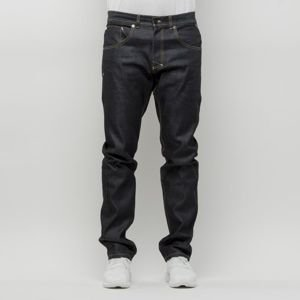 Spodnie Mass Denim Work Jeans Straight Fit - raw