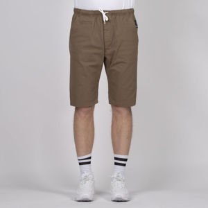 Mass DNM  Classics Shorts Chino straight fit - beige