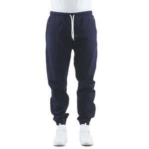 Mass DNM Joggers Signature Sneaker Fit - navy