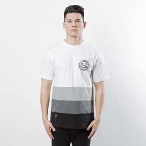Mass DNM koszulka Levels T-shirt - heather grey