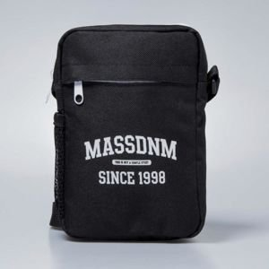 Mass DNM saszetka Small Bag Campus - black
