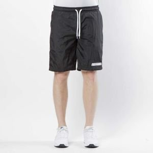 Mass DNM szorty Protect Sportshorts - black