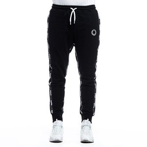Mass Denim spodnie dresowe Sweatpants Gap black