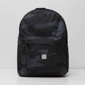 Plecak Mass Denim Bacpack Base - black camo
