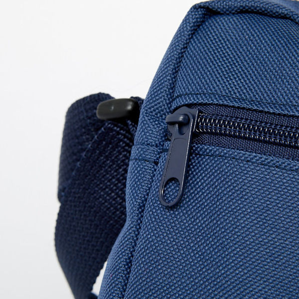 Mass DNM saszetka Small Bag Base - navy